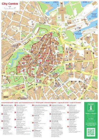 ff08f7c8d6b Pulss Tallinn (3/2011) by Nordicom - issuu