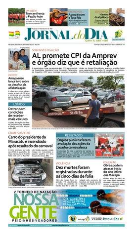 347830acc Jornal do Dia 24 02 2012 by Jornal Do Dia - issuu