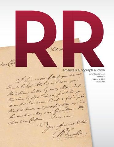 Air Guns & Slingshots *daisy Red Ryder 38-b Bb Gun No 569 Of 1000 Coa Papers Orig Receipt Alert Mint In Box
