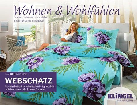 Einfaches Bettlaken ohne Gummizug Kinder 100/% Baumwolle 120 cm x 230 cm 54D