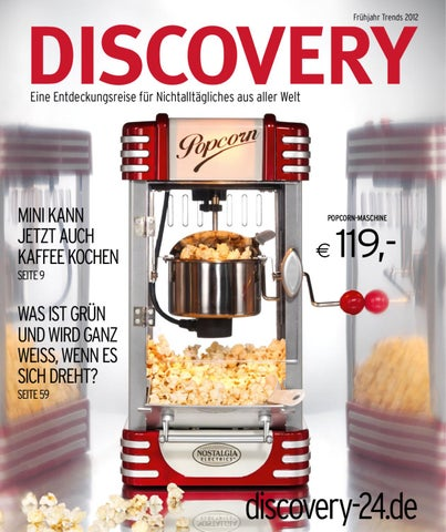 Discovery_s_2012