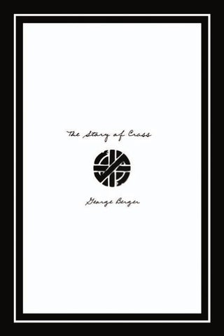 Crass by Vulgar Picture - issuu