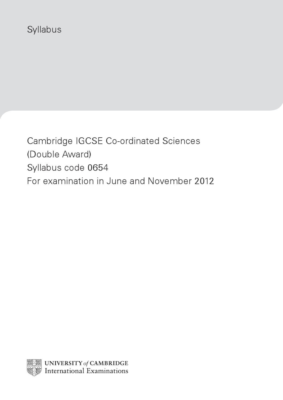 Coursework cumc email web service