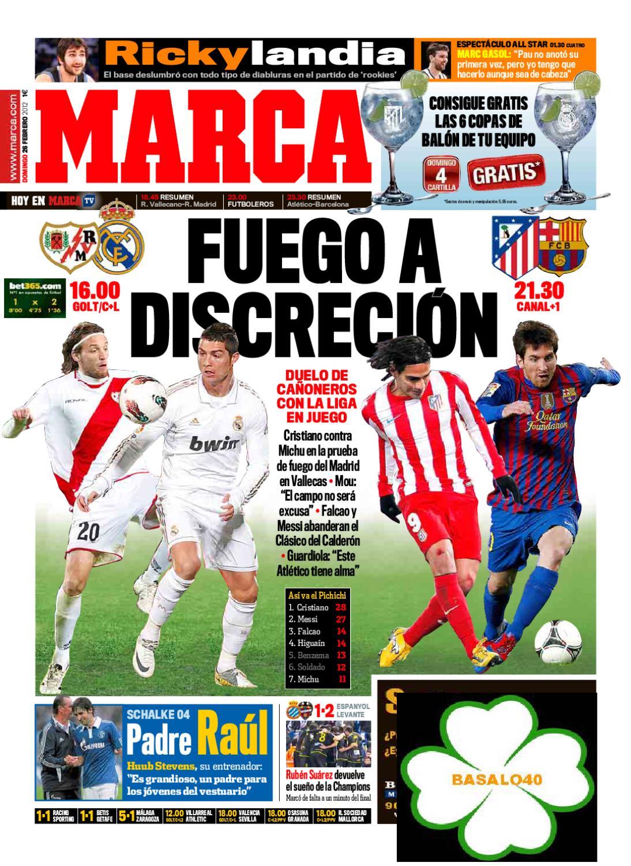 Match coronó 2011//2012 1 fc colonia elegir Mapa