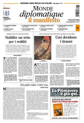 Portoghese/ P /& S Pelle Redini /Barocco Chiusa con Media Fibbia Decorato