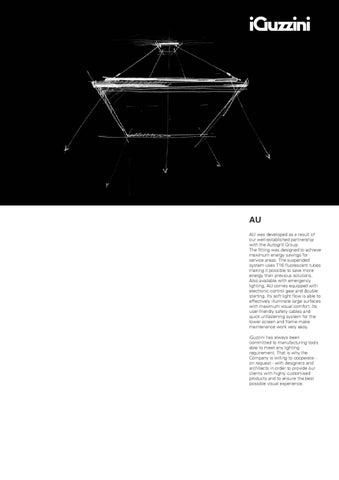 Nooteboom parts brochure by nooteboom trailers bv issuu iguzzini au cheapraybanclubmaster Image collections