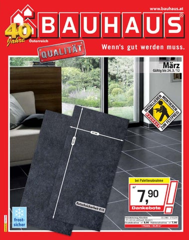 bauhaus by aktionsfinder gmbh issuu. Black Bedroom Furniture Sets. Home Design Ideas