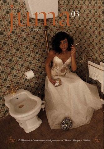 03 Just Married wedding   events. Il Magazine del matrimonio per la ... 9bb077be86b