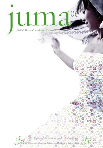 Juma 3 by juma magazine - issuu 3d1430bff52