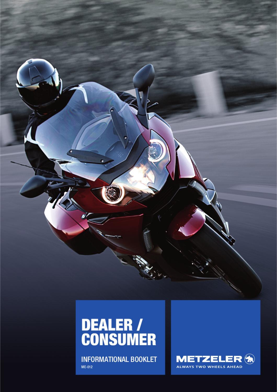 3.25-19 54H /& 110//90-18 61H Metzeler Roadtec 01 X-PLY Suzuki GSX 400 F Katana