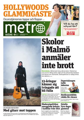 a0ed932828d 20120228_se_malmo by Metro Sweden - issuu