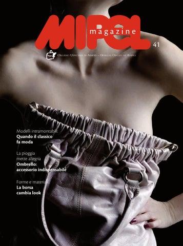 6259274b2e Mipel Magazine #41 by Mipel - Aimpes - issuu