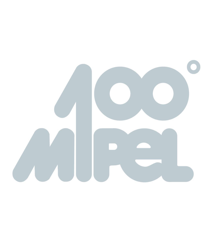 98d4341260 100° Mipel - 100th Mipel by Mipel - Aimpes - issuu