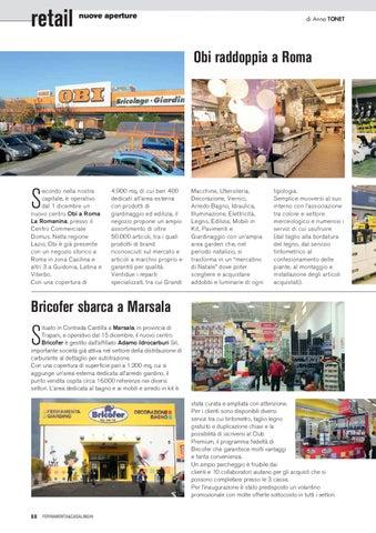 Ferramenta e Casalinghi - Febbraio 2012 by Collins Srl - issuu ab1d69347b2