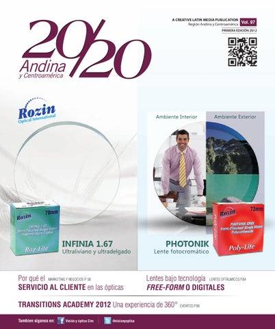 2931d3ea8f 2020_1ra_2012_and_baja by Creative Latin Media LLC - issuu