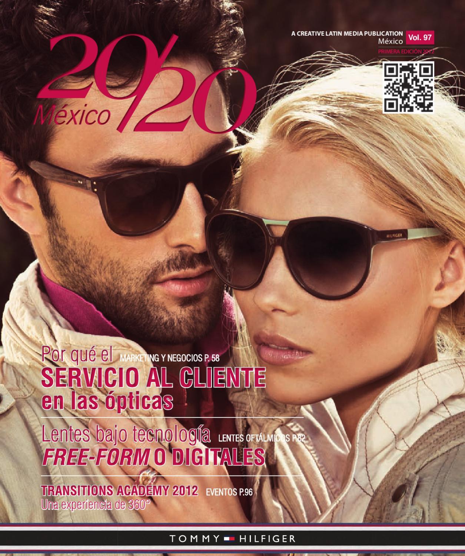 0b94ddeea 2020_1ra_2012_mx_baja by Creative Latin Media LLC - issuu