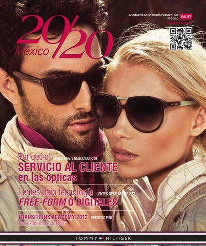 58ea1dacd5 2020_1ra_2012_mx_baja by Creative Latin Media LLC - issuu