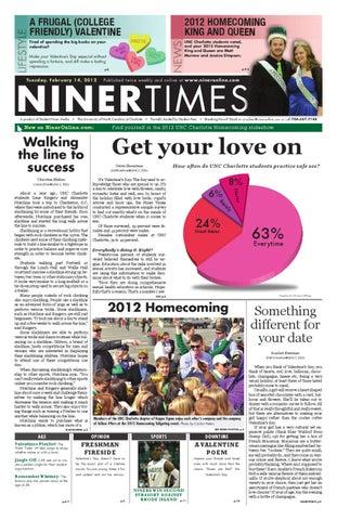 02ab65b406a Niner Times - February 14