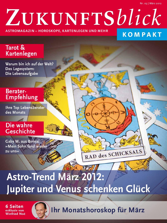 Deine persönliche Vorhersage zum TOP Preis Zu 100/% genau Tarot Horoskop