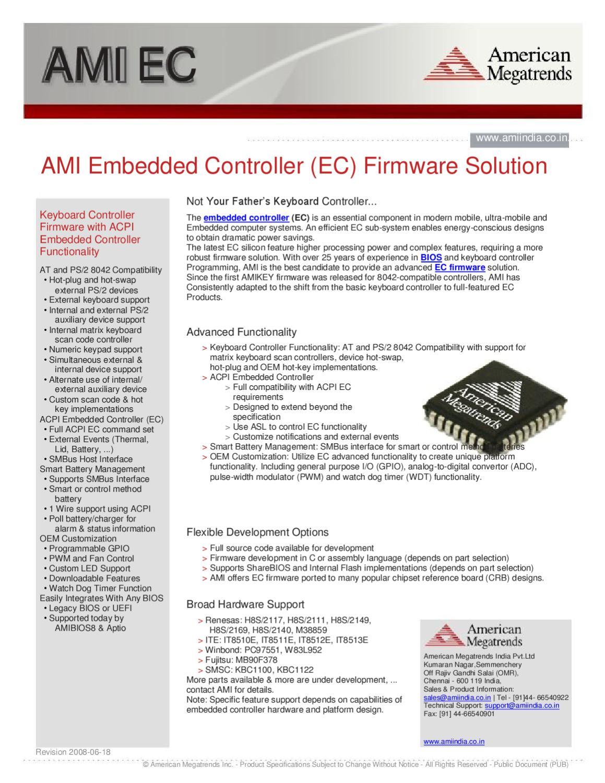 Amd 770 chipset enable triple core cpu into quad core cpu.
