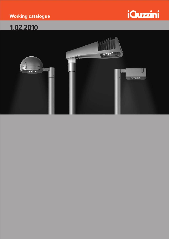 SATIN BRASS 03064 NOS VINTAGE SAFE PADLOCK /& HARDWARE PULL DOWN HOOK CAST IRON