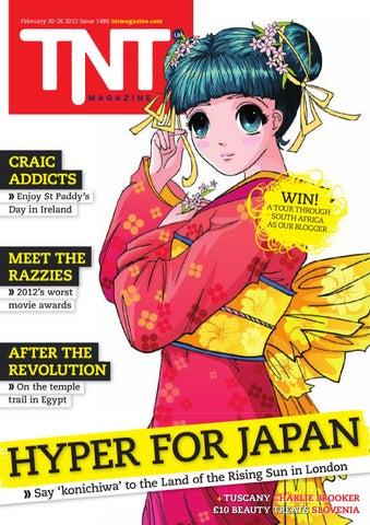 613284034e5 TNT Magazine   Issue 1486 by TNT Magazine - issuu