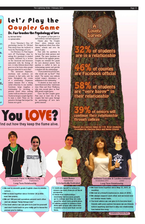 February Issue 2012 by Lightning Strike - issuu