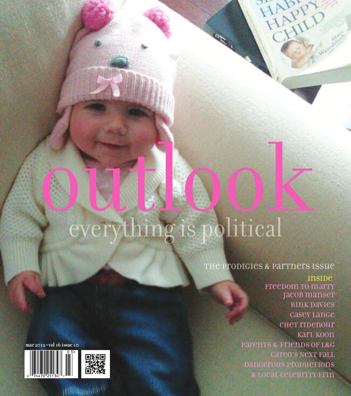best loved 53df4 33124 2012-03-01 outlook columbus by Outlook Media, Inc - issuu