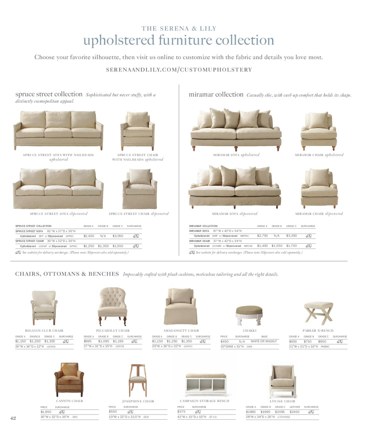 Tremendous Spring 2012 D2 Catalog By Lily Kanter Issuu Evergreenethics Interior Chair Design Evergreenethicsorg