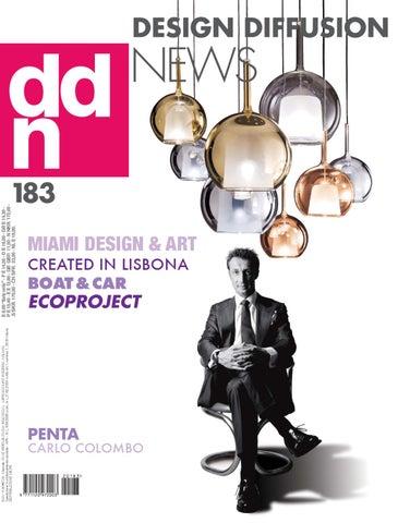 online retailer f4805 df54f DDN 183 by Design Diffusion World - issuu