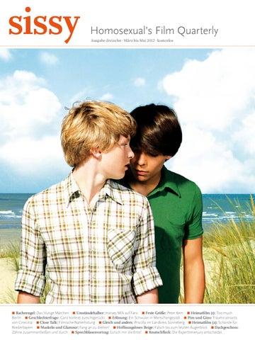 Lesbiansex Filme