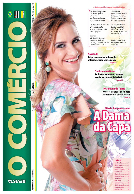 Revista O Comércio de Março de 2012 by Revista O Comércio - issuu b2caf221c0