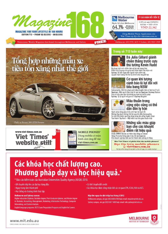 320e54bd52 Magazine 168