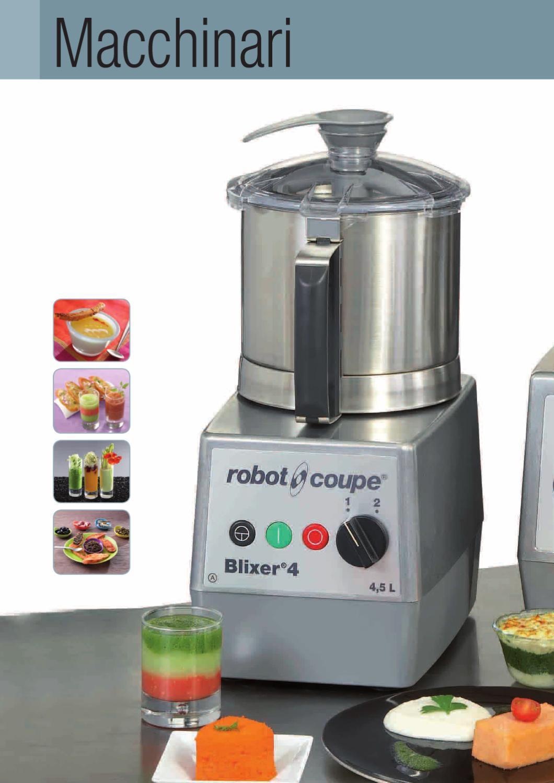 Succo di stampa 0,7l stampa ELETTRICA CENTRIFUGA automatica professionale spremiagrumi frutta stampa 250w