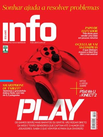 JAN-2012 by Revista INFO - issuu d90aafb881