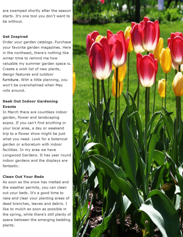 6adb9dd675618 67_3-2012.pdf by U.S. Cybertek, Inc. - issuu