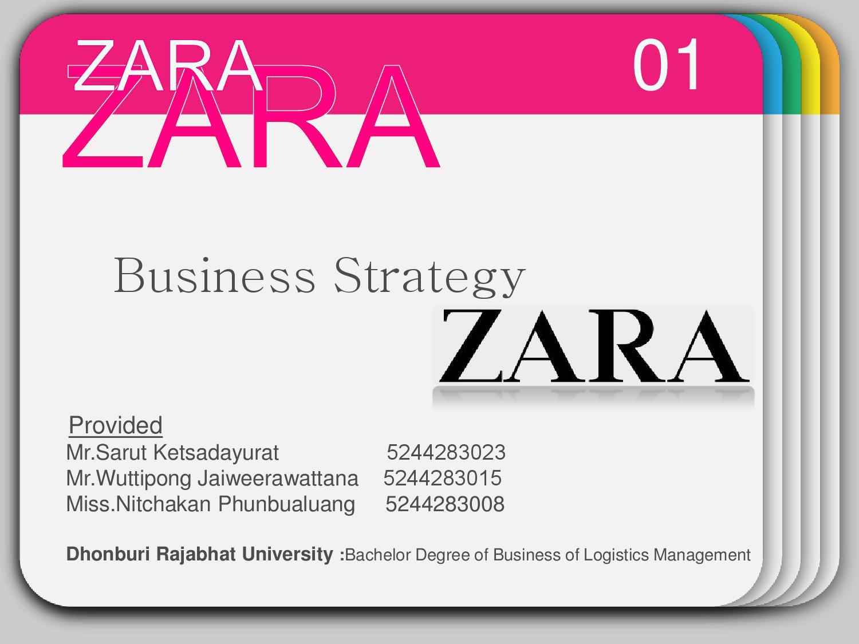 zara bcg matrix of zara Zara_ - strategic management - strategic management paper 3 63 the boston consulting group (bcg) matrix strategic management - strategic management paper.
