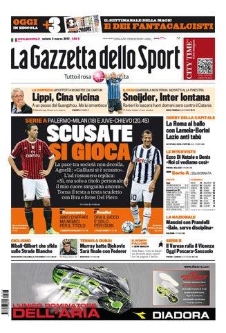 Gazzetta dello Sport 3 3  e5d08df89de6