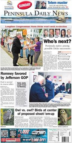 15a8782a918 PDN20120304J2 by Peninsula Daily News & Sequim Gazette - issuu
