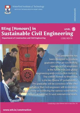 cii coursework assessment Cii insurance quals brochure 11 14 - download as pdf 994 ciiuk/mixedassessment coursework assessment and study text this 12 month learning course.