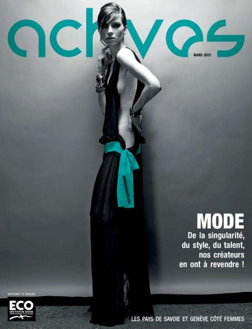 Actives magazine - Mars 2012 by Sopreda 2 - issuu de6f8b13f67f