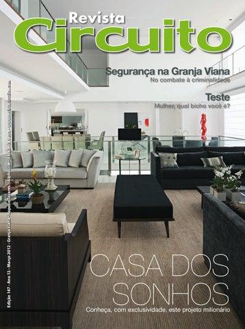 755874d7d Revista Circuito - Edição 147 by Revista Circuito - issuu
