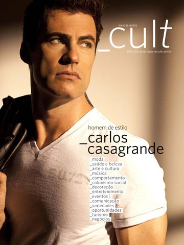 0bb3700d1 Cult 80 by Revista Cult - issuu
