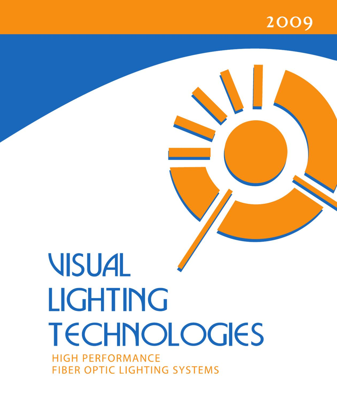 Lovely Visual Lighting Technologies Catalog 2009 By Visual Lighting Technologies    Issuu Nice Ideas