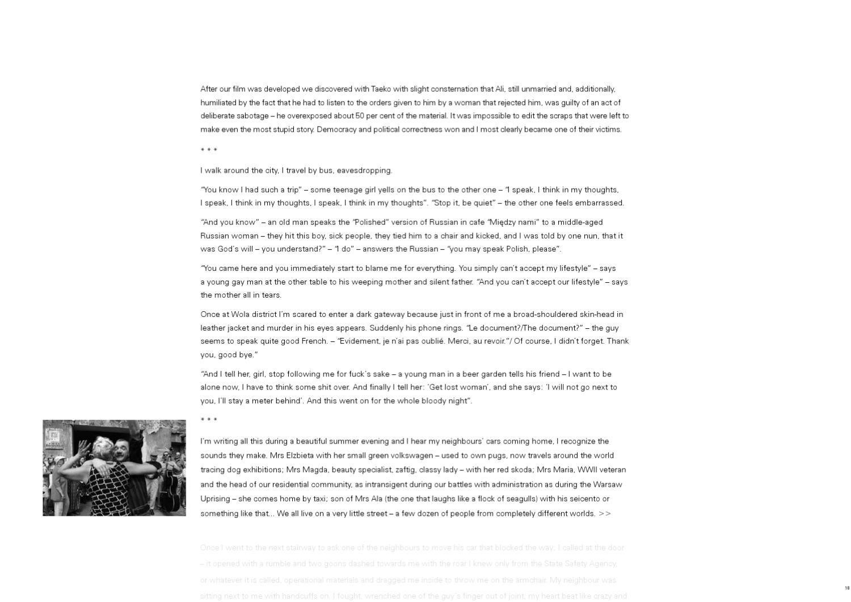 tr 023-024 / Tytuł Roboczy / Working Title / Multum! by