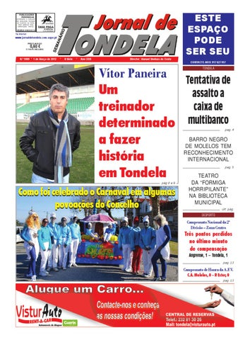 678c2ccad57 JT 1089 by Jornal Tondela - issuu