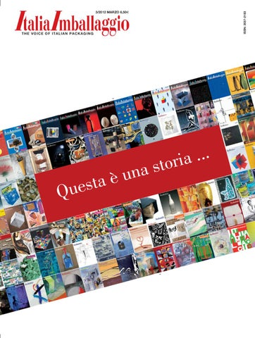 Italia Imballaggio 3 2012 by Edizioni Dativo - issuu d8474cfc30a2