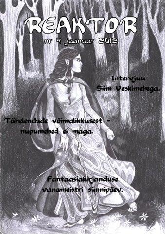 8dbd6021ca6 Jaanuar 2012 by metsa vana - issuu