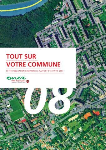 Guide pratique Montluçon by Olivia CHATENET - issuu