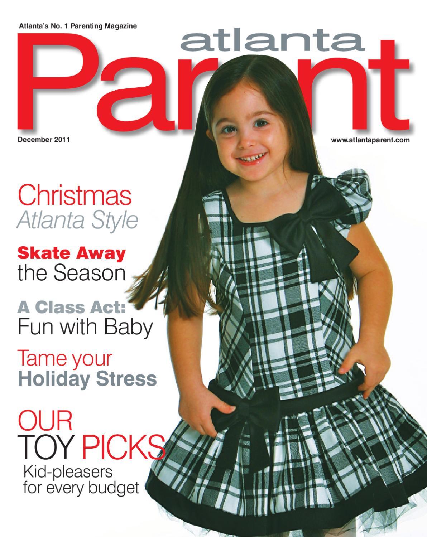 29823137f2 December 2011 by Atlanta Parent - issuu